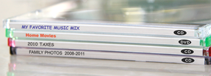 internal spine labels for slim cd cases cd slimspine